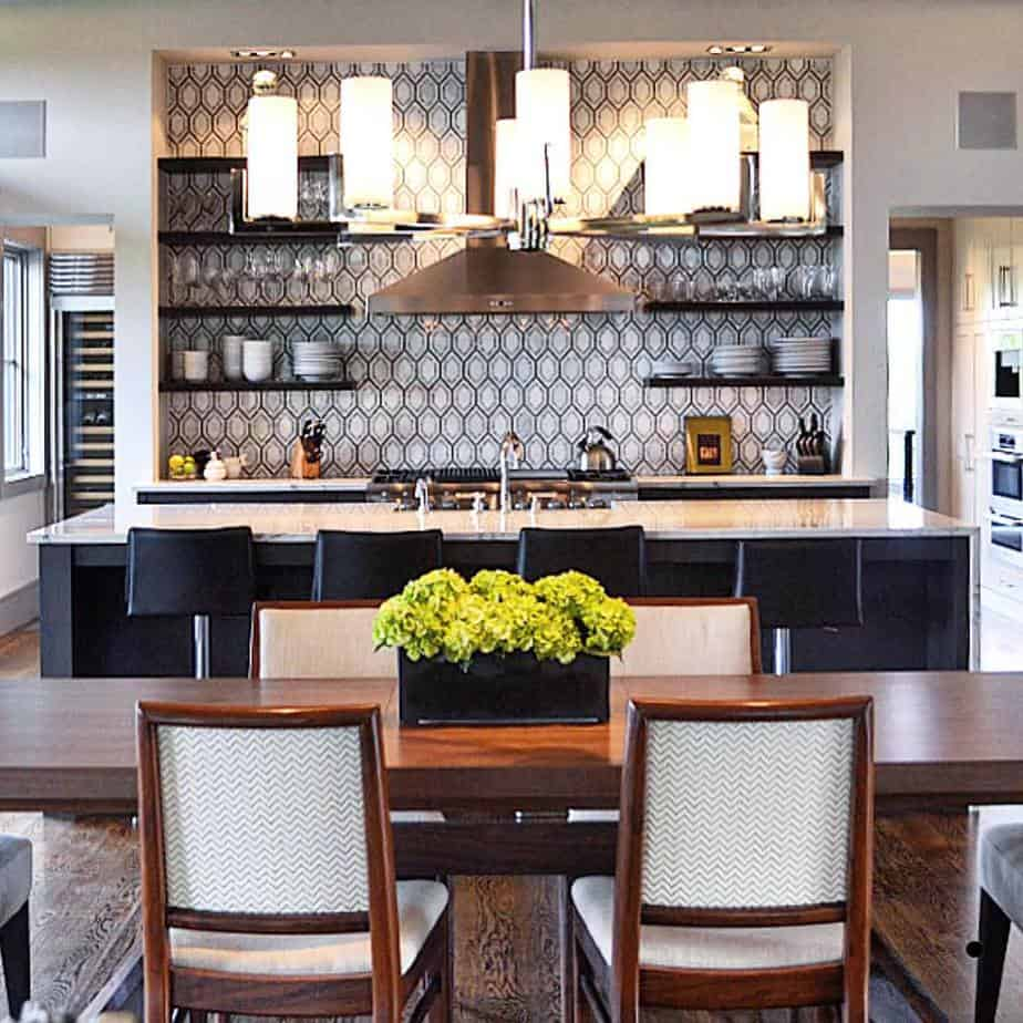 Kitchen Design 2020 Top 5 Kitchen Design Trends 2020