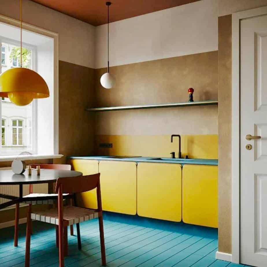 interior-color-trends-2020