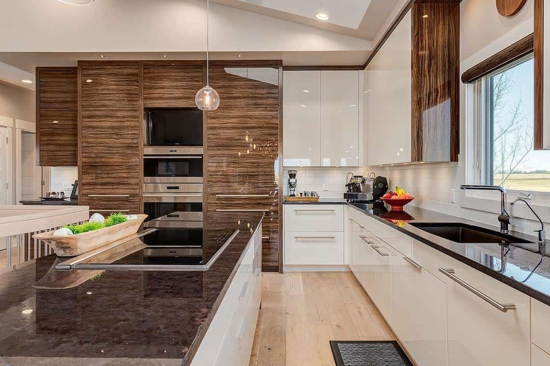 kitchen-design-2020-trends