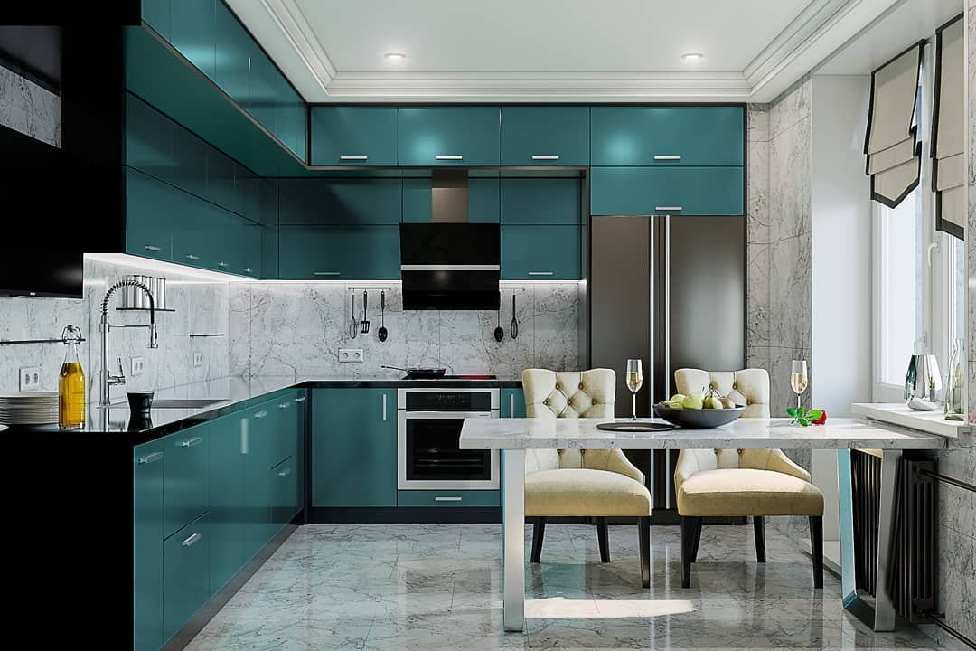 kitchen-design-trends-2020