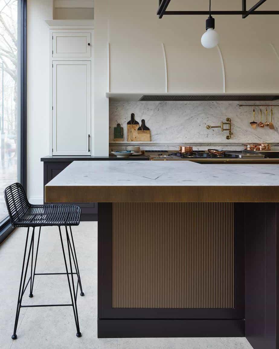 kitchen-ideas-2020