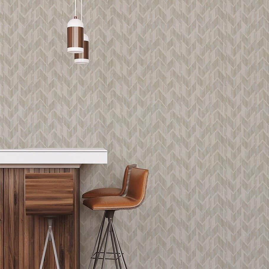 Top 5 Wallpaper Trends 2020 47 Photo Video Of Wallpapers