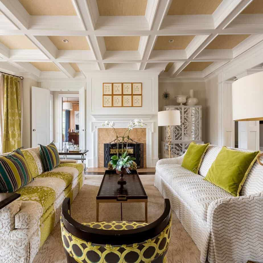 living-room-design-2020