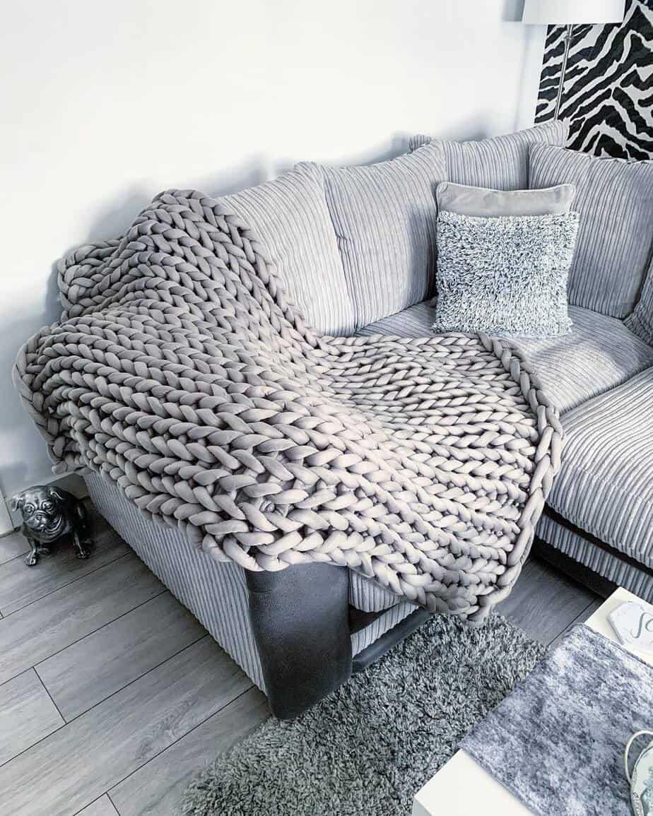 living-room-furniture-2020