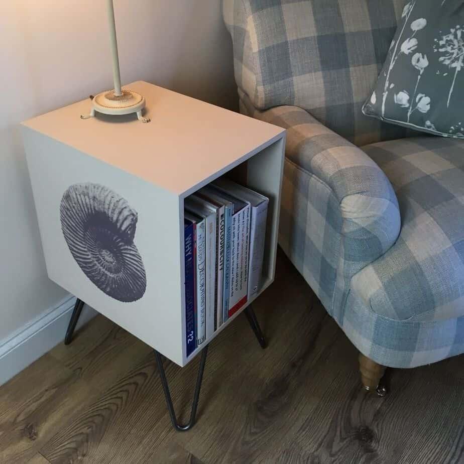 living room furniture 2020 details