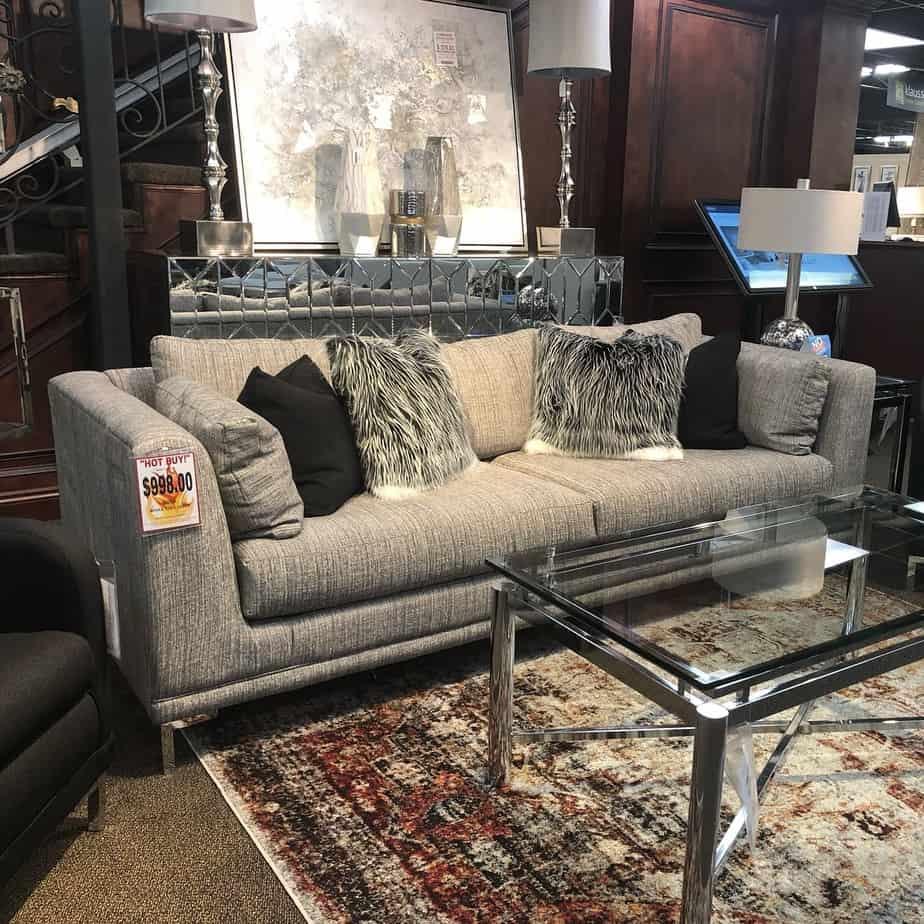 living-room-furniture-trends-2020