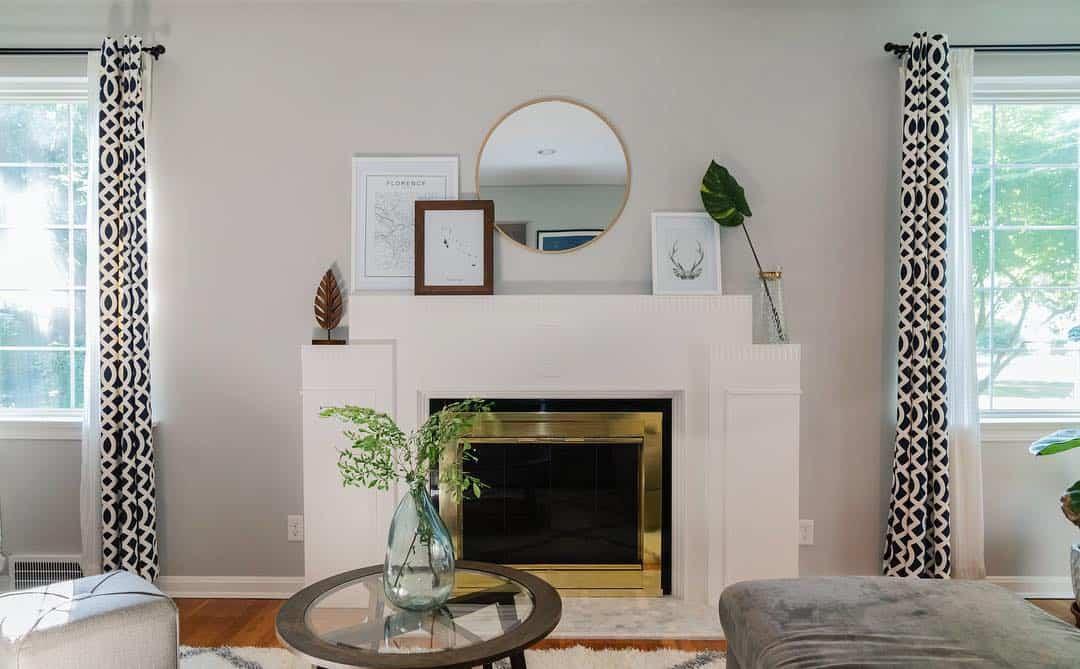 living room furniture trends 2020 art deco