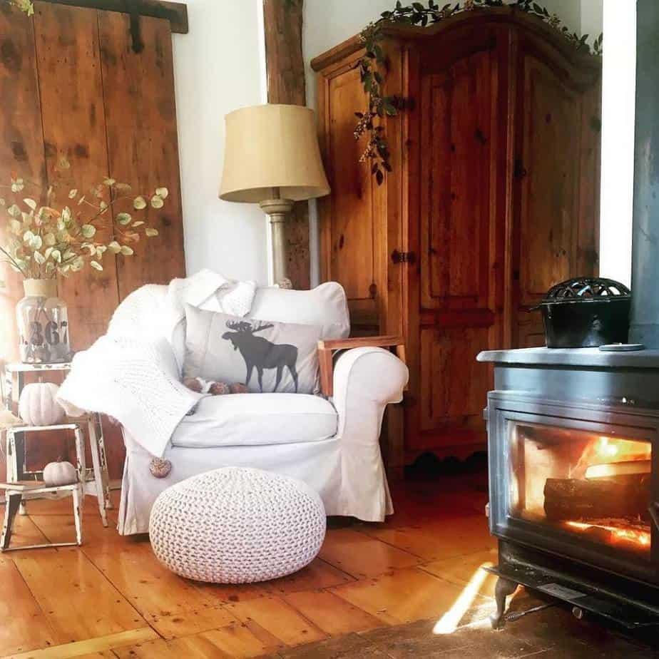 living room furniture trends 2020 natural materials