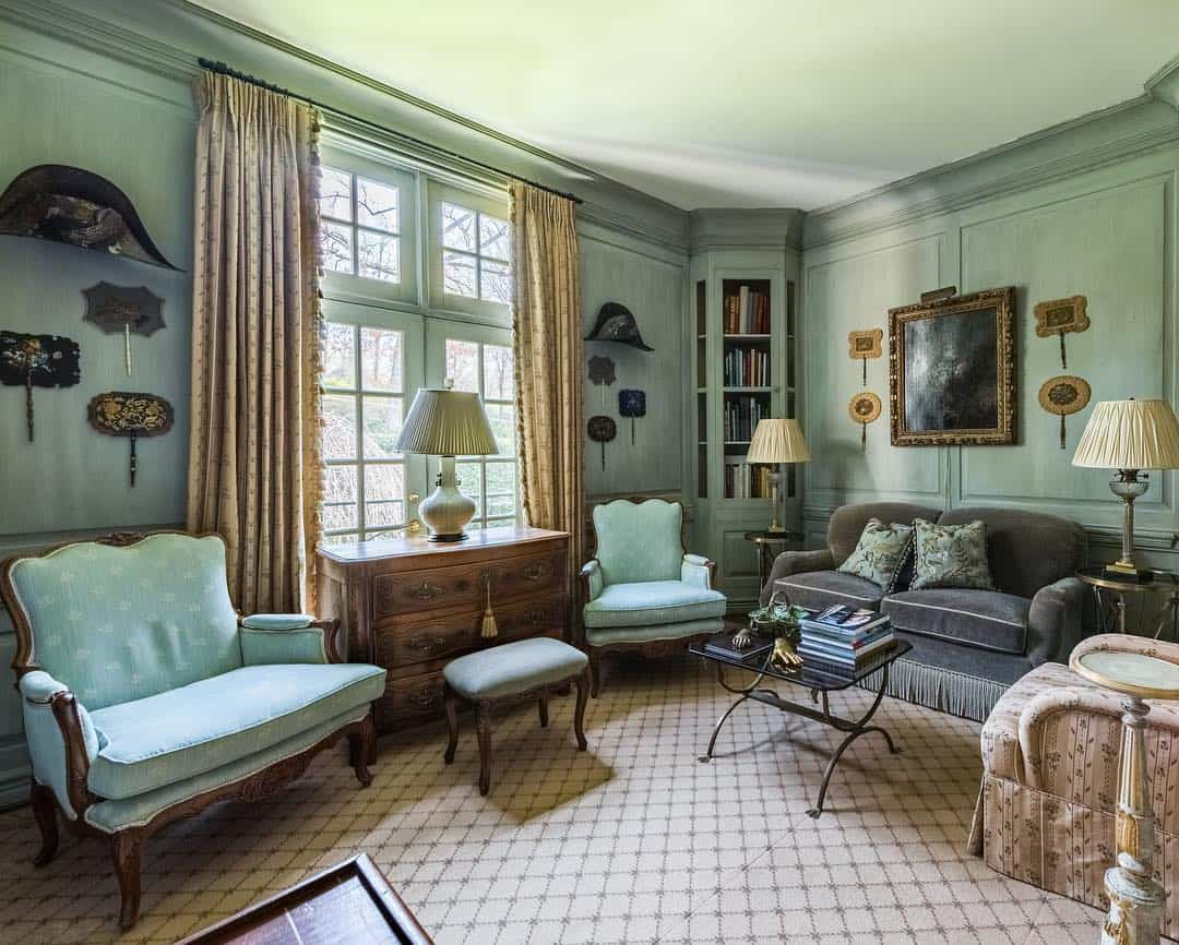 living room paint colors 2020