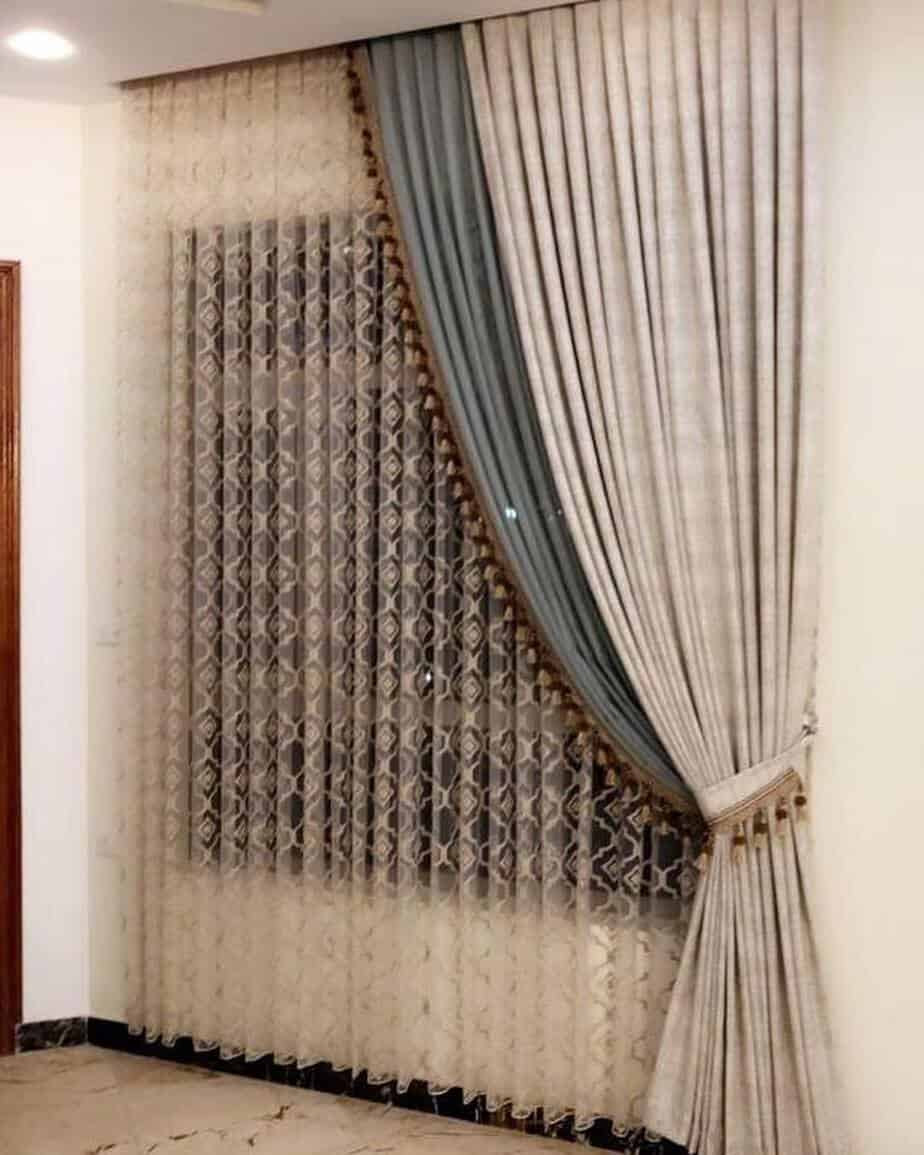 modern-curtains-2020