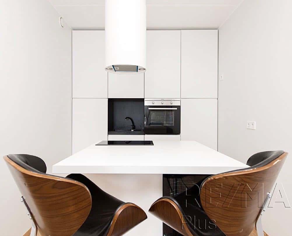 Top 5 ideas for Modern Kitchen 2020 (56 Photos and Videos) on Kitchen Modern Design 2020  id=56761
