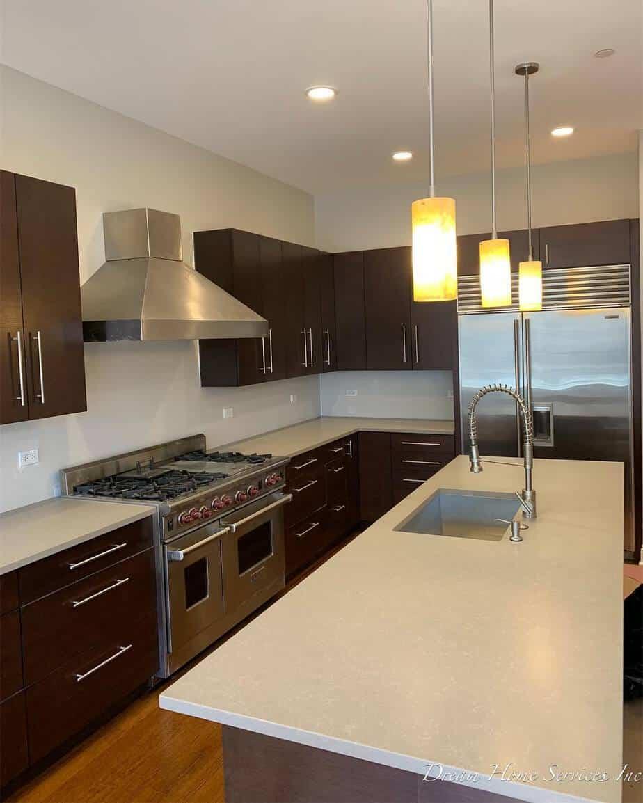 modern-kitchen-2020