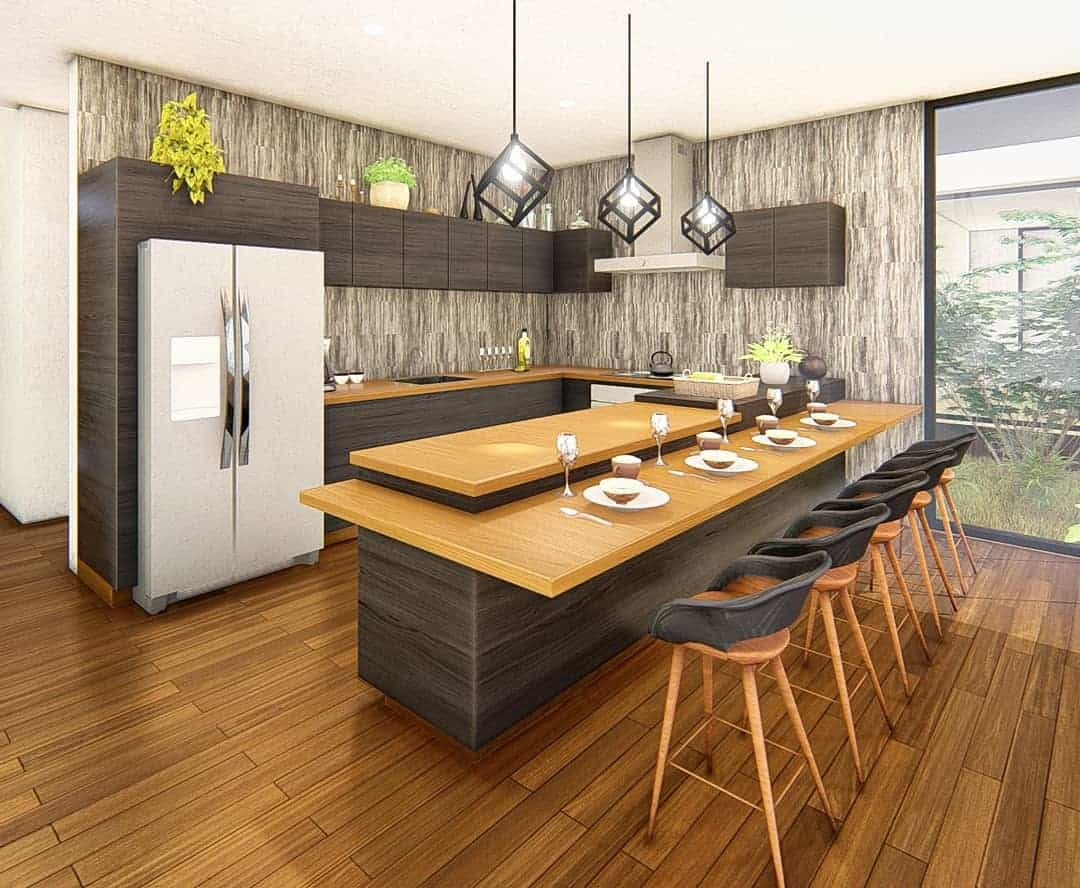 modern-kitchen-2020