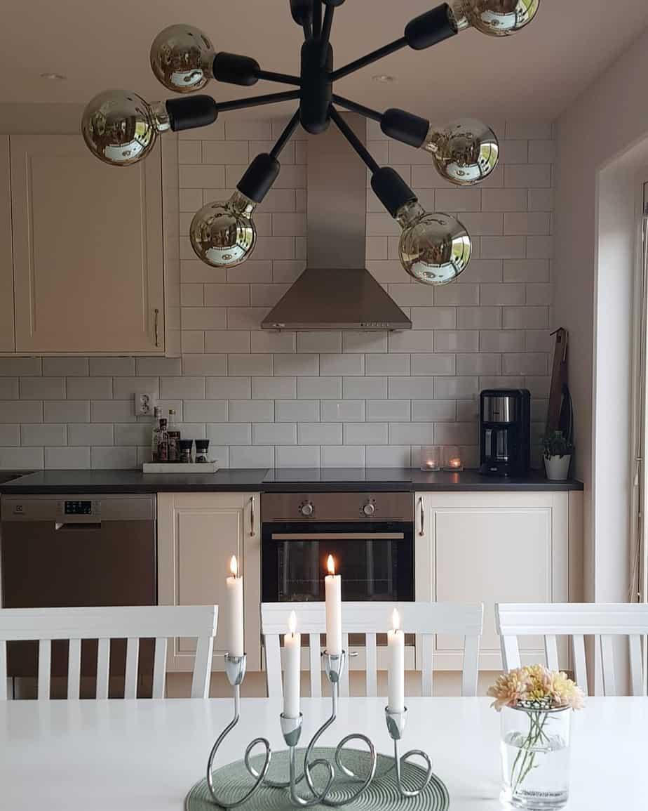 Kitchen Design 2020: Top 5 Kitchen Design Trends 2020 ... on Kitchen Modern Design 2020  id=22605