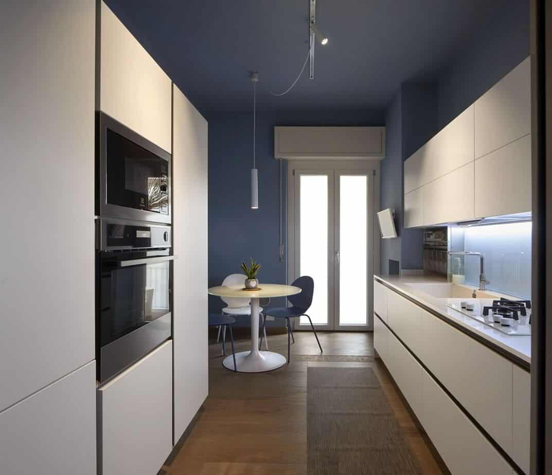 modern-kitchen-design-2020