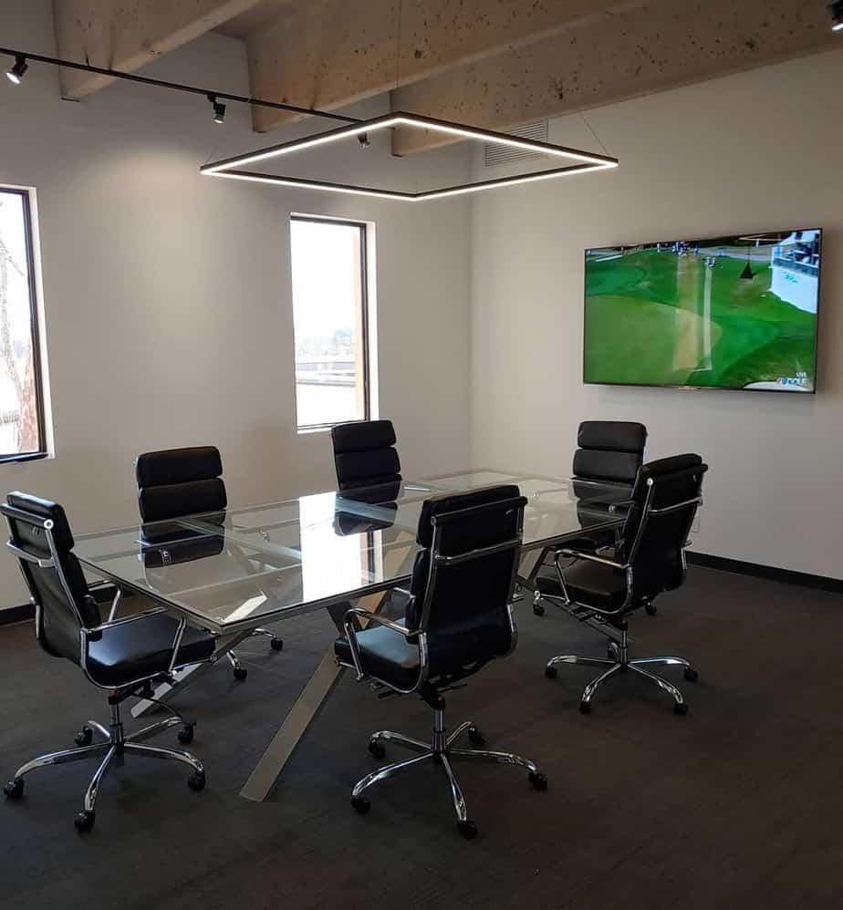 office-decor-2020