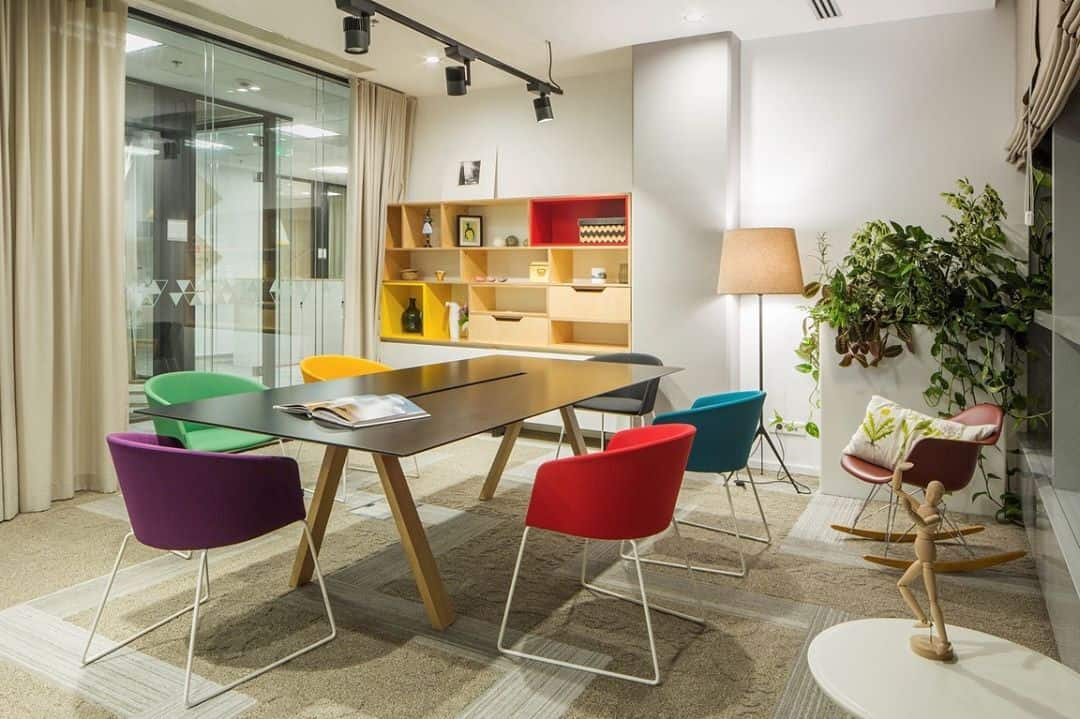 office-decor-trends-2020