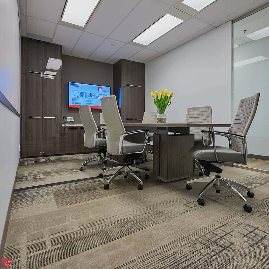 office-design-2020