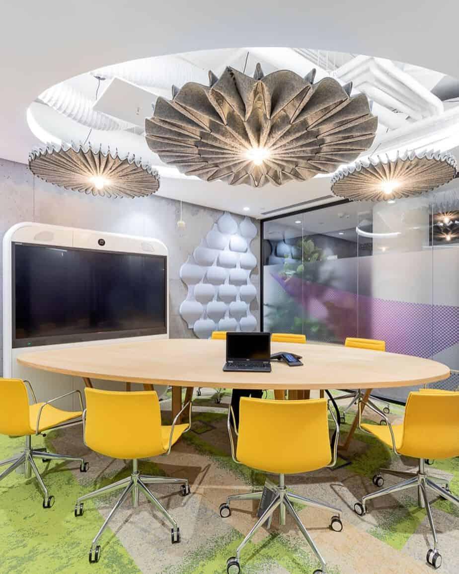 office-design-ideas-2020