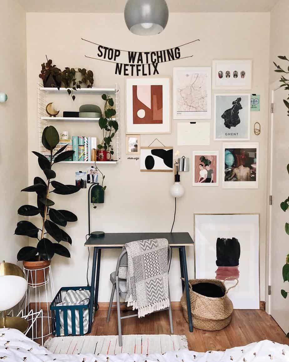 office-ideas-2020