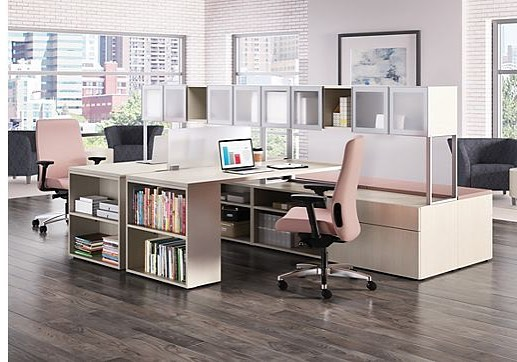 Office Trends 2020: Top 4 Out Of The Box Exclusive Office Ideas 2020 1