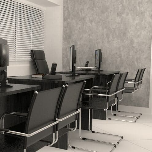 office-trends-2020