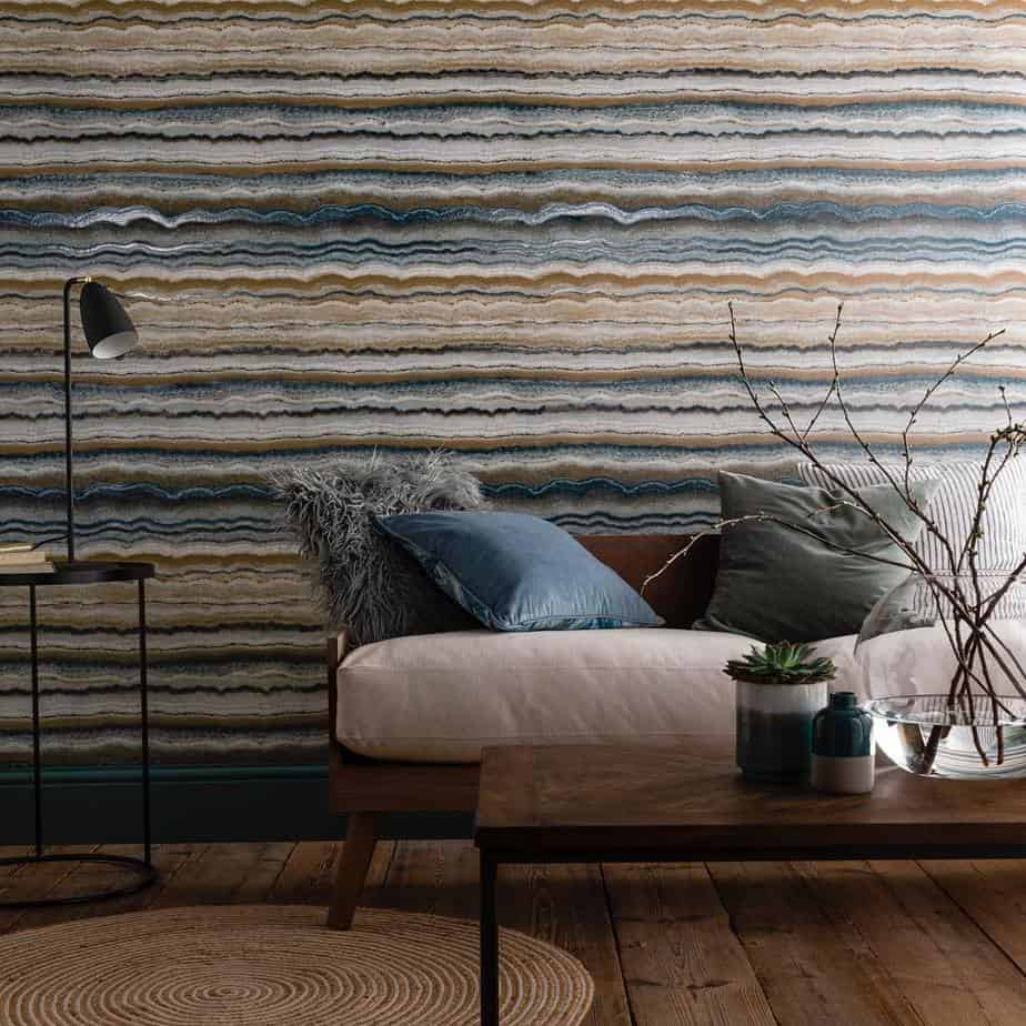 Top 5 Wallpaper Trends 2020 47 Photo Video Of Wallpapers