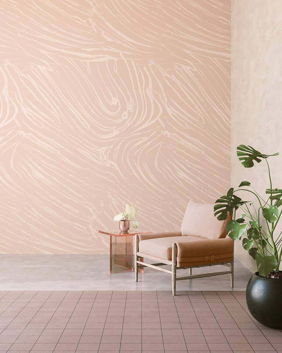 wallpaper ideas 2020 1