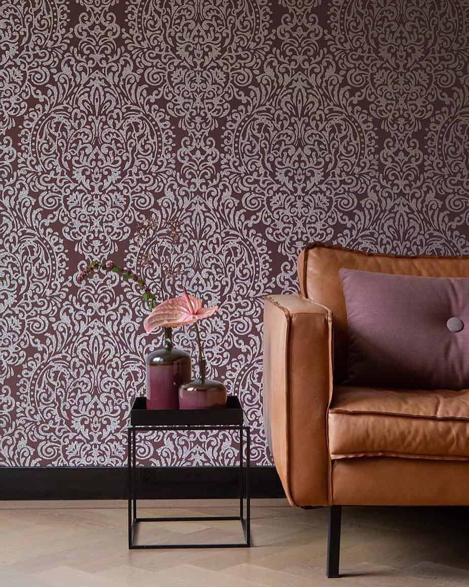 wallpaper-trends-2020