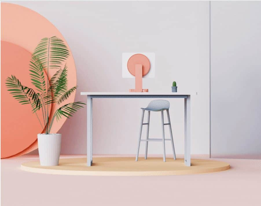 Home Office 2022: 9 Best and Fancy Ideas For Your Interior