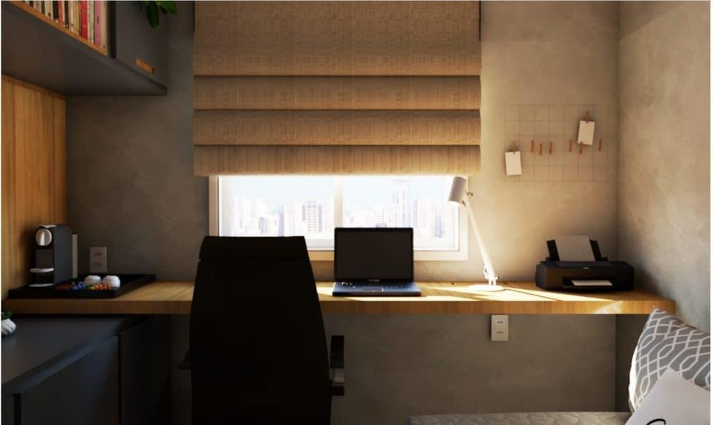 home office design 2022