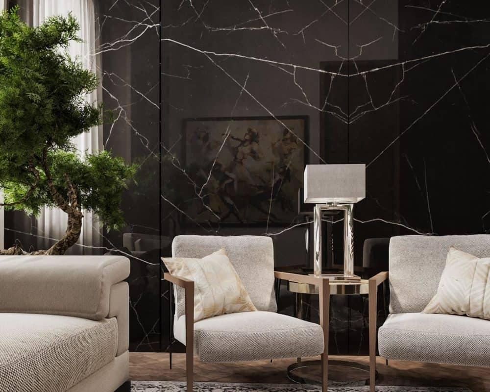 living room 2022