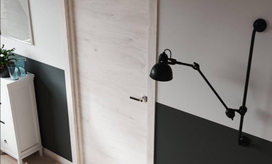 Door design 2022
