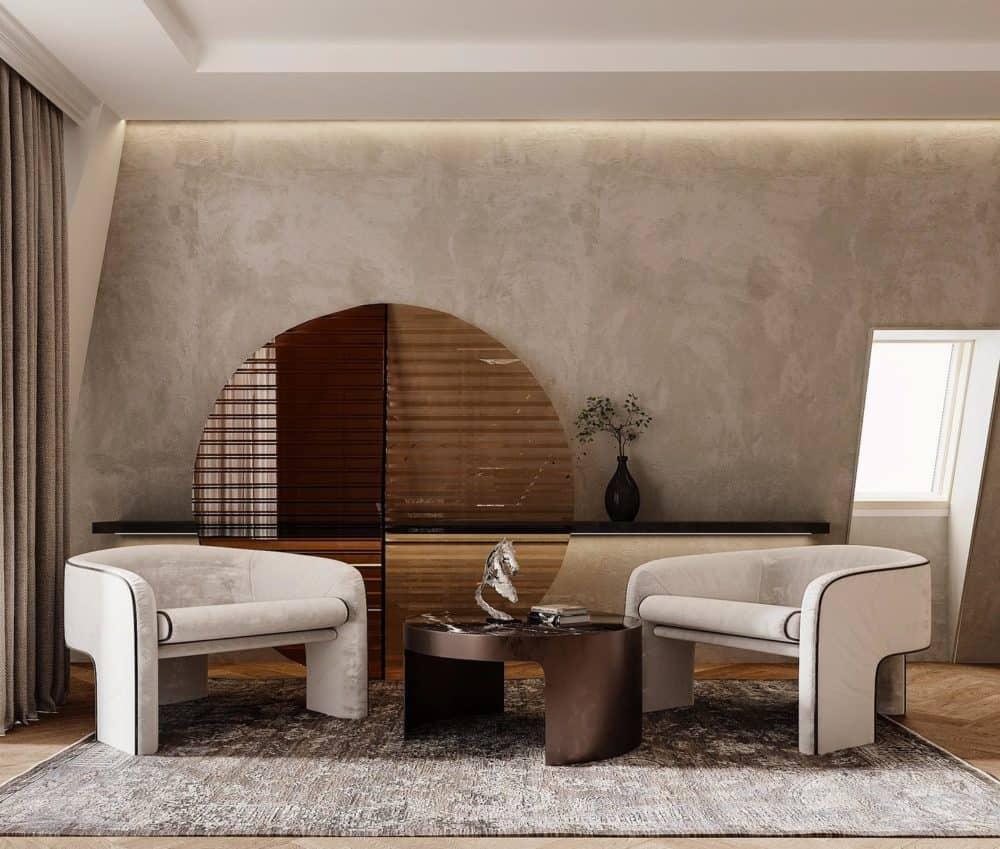 Interior design trends 2022: Best 12 Trends For Elevating Ordinary Through Extraordinary Design