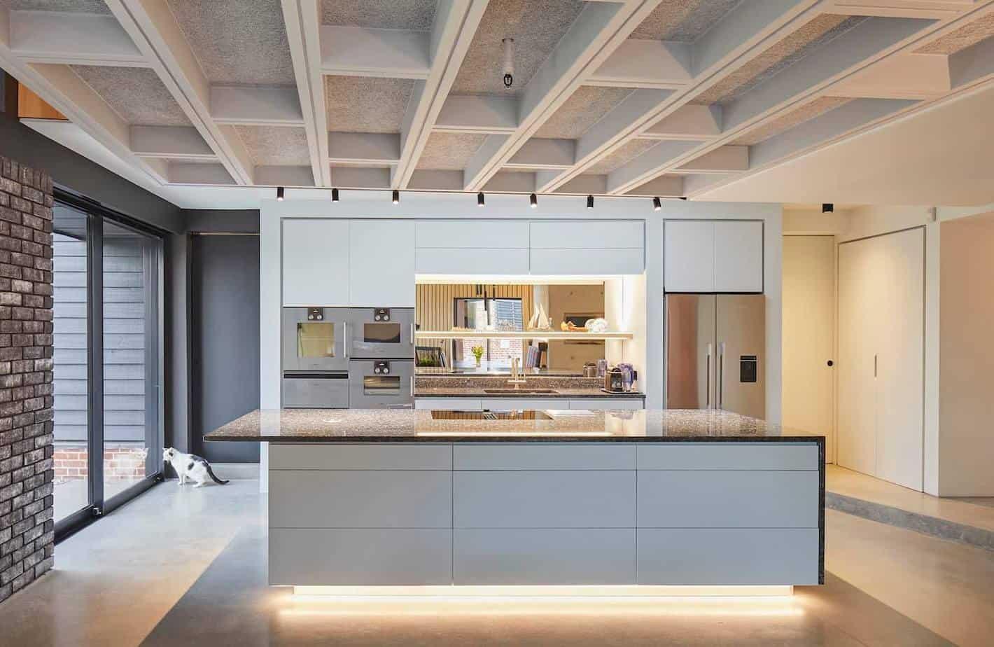 ceiling design 2022