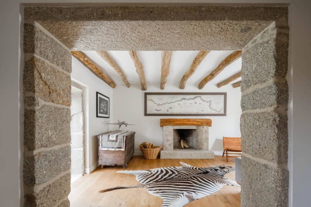 ceiling trends 2022