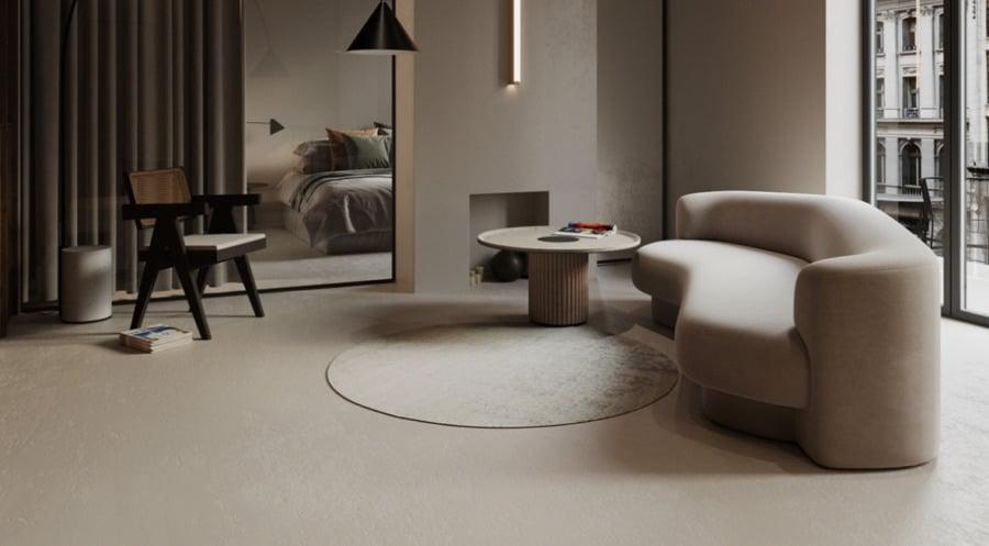 flooring trends 2022