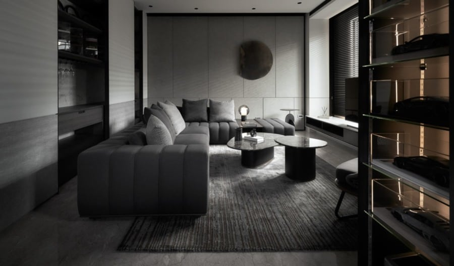 House design 2022