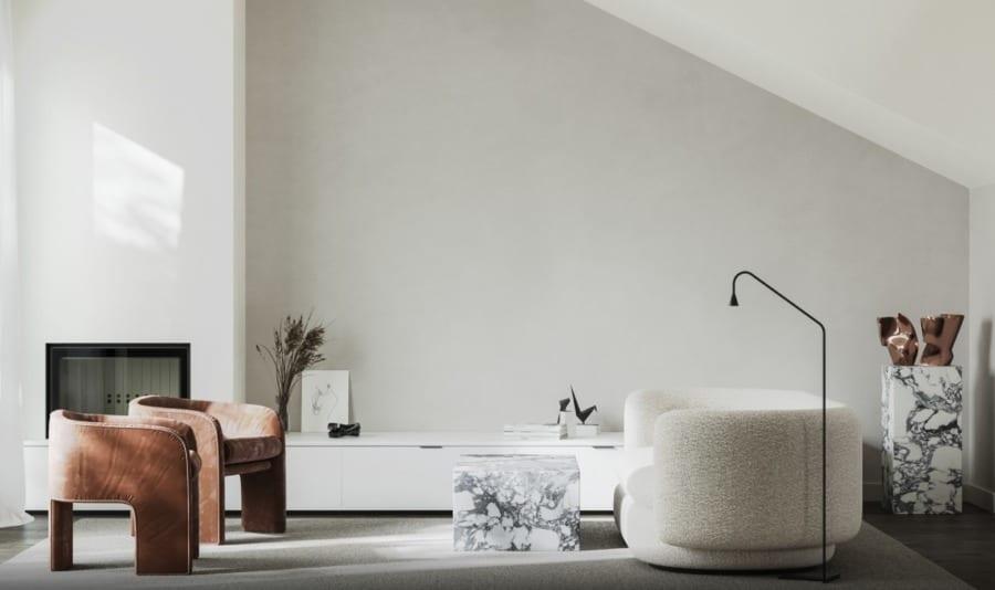 Home decor trends 2022