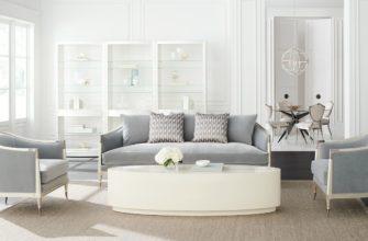 Living Room Furniture 2022