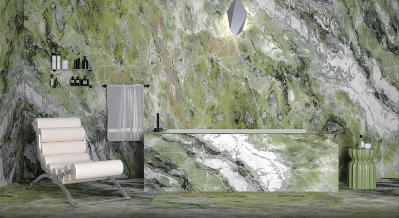 small bathroom ideas 2022